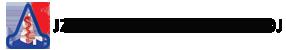 Kongres radiologa 2018. Logo